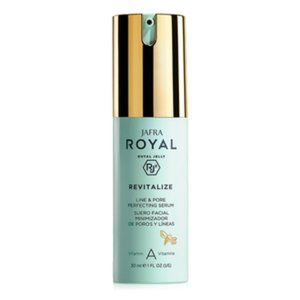 Revitalize Line & Pore Perfecting Serum